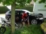 3-Tage Bike-OL Elsass