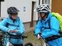 Bikeweekend Schwarzwald