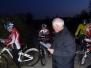 Nacht Bike-OL Gempen