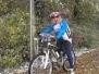 Baselbieter Bike-OL Sichtern