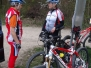 Bike-OL Training Sichtern