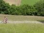 Biketour Bad Ramsach