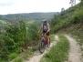 Biketour Blauen