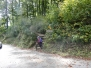 Biketour Gempen