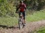 Biketour Hohe Flum II
