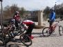 Biketour Hohe Flum