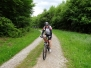 Biketour Hohe Flum I