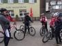 Biketour Röseren