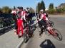 Biketour Steinen