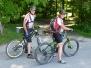Bikeweekend Emmental