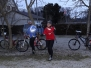 Nacht Bike-OL Schauenburg
