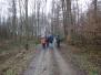 Wanderung Adelhausen