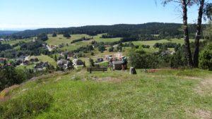 Hotzenwald2